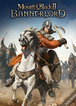 Mount and Blade II