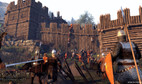 Mount & Blade II: Bannerlord (Early Access) screenshot 1