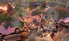 Age of Empires III: Definitive Edition - Windows 10 screenshot 1