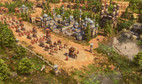 Age of Empires III: Definitive Edition - Windows 10 screenshot 2