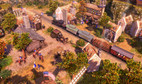 Age of Empires III: Definitive Edition - Windows 10 screenshot 3