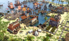 Age of Empires III: Definitive Edition - Windows 10 screenshot 4