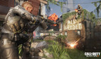 Call of Duty: Black Ops III - Digital Deluxe Edition screenshot 2