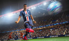 FIFA 21 Ultimate Edition Xbox ONE screenshot 4