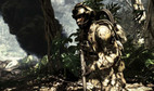 Call of Duty: Ghosts Gold Edition screenshot 1