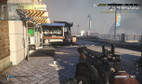 Call of Duty: Ghosts Gold Edition screenshot 5