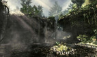 Call of Duty: Ghosts Gold Edition screenshot 2