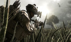 Call of Duty: Ghosts Gold Edition screenshot 3