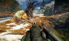 Second Extinction screenshot 5