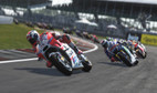 MotoGP 15 screenshot 5