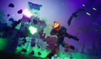 Pumpkin Jack screenshot 1