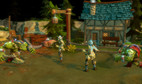 Dungeons II screenshot 5