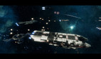 Battlestar Galactica Deadlock: Armistice screenshot 3