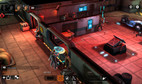 Shadowrun Chronicles: Boston Lockdown screenshot 1