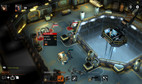 Shadowrun Chronicles: Boston Lockdown screenshot 4