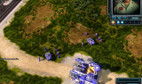 Command & Conquer: The Ultimate Collection screenshot 4