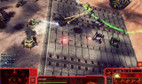 Command & Conquer: The Ultimate Collection screenshot 2