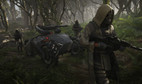 Tom Clancy's Ghost Recon: Breakpoint Gold Edition screenshot 4