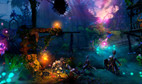 Trine 2: Complete Story screenshot 1
