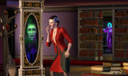 Os Sims 3: Sobrenatural screenshot 3