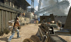 Call of Duty: Black Ops - Mac Edition screenshot 1