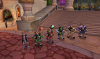World of Warcraft: Cartão 30 Dias screenshot 3