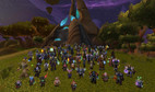 World of Warcraft: Karte 30 Tage screenshot 1