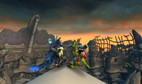 World of Warcraft: Karte 30 Tage screenshot 2