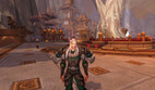 World of Warcraft: Karte 30 Tage screenshot 5