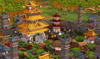 Stronghold: Warlords - Special Edition screenshot 2