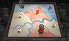 Stronghold: Warlords - Speciale Editie screenshot 1