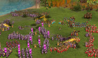 Stronghold: Warlords - Speciale Editie screenshot 3