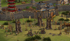 Stronghold: Warlords - Speciale Editie screenshot 4