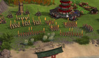 Stronghold: Warlords - Speciale Editie screenshot 5