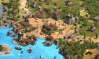 Age of Empires II: Definitive Edition - Lords of the West screenshot 4