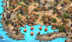 Age of Empires II: Definitive Edition - Lords of the West screenshot 5