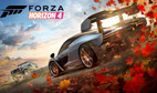 Forza Horizon 4 Any Terrain Car Pack Xbox ONE screenshot 1