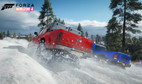 Forza Horizon 4 Any Terrain Car Pack Xbox ONE screenshot 5
