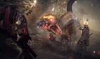 Nioh 2: The Complete Edition Ps4 screenshot 3