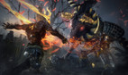 Nioh 2: The Complete Edition Ps4 screenshot 5