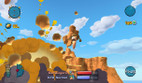 Worms Ultimate Mayhem screenshot 1