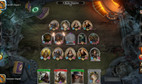 The Lord of the Rings: Adventure Card Game - Definitive Edition screenshot 2