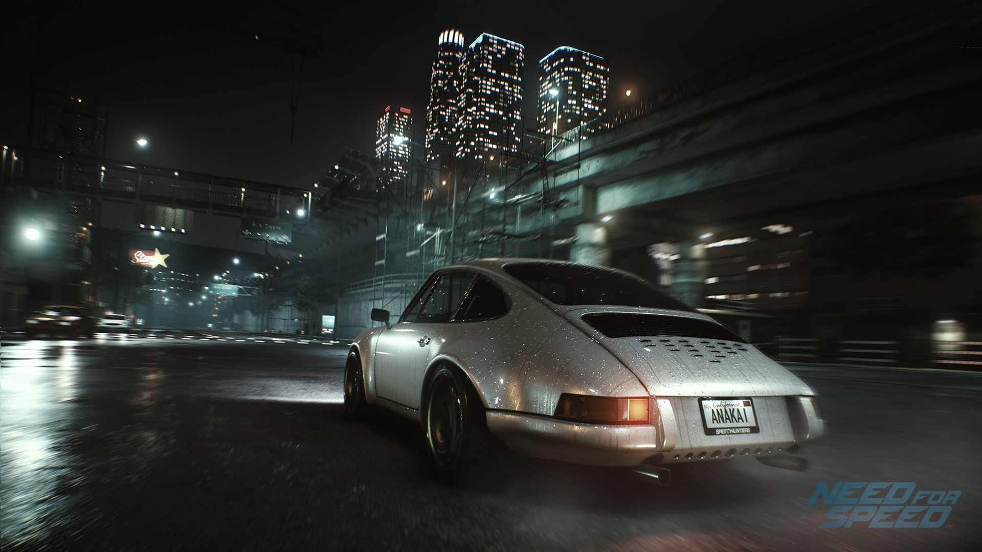 need for speed 2016 pc license key
