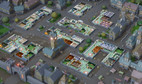 Two Point Hospital: A Stitch in Time screenshot 1