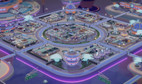 Two Point Hospital: A Stitch in Time screenshot 3