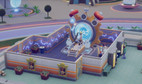 Two Point Hospital: A Stitch in Time screenshot 4