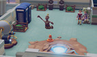 Two Point Hospital: A Stitch in Time screenshot 5