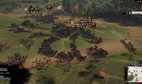 Total War: Three Kingdoms - Fates Divided screenshot 5