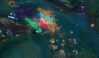 League of Legends 10€ Card screenshot 3