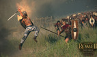 Total War: Rome II - Daughters of Mars Unit Pack screenshot 2